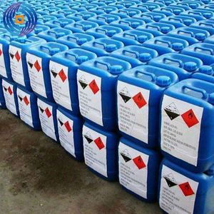 biggest manufacture in China!!!!industrial grade formic acid / 85% formic acid / CAS NO. 64-18-6 (920-42-3)