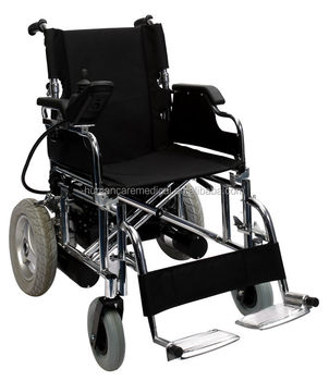 Competitive Electric Wheelchair Price With High Quality Buy Electric Wheelchair Price Karma