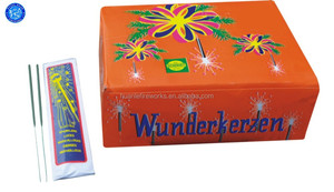 Buy Fireworks 0977 sparklers fireworks Bengnal sticks party sticks