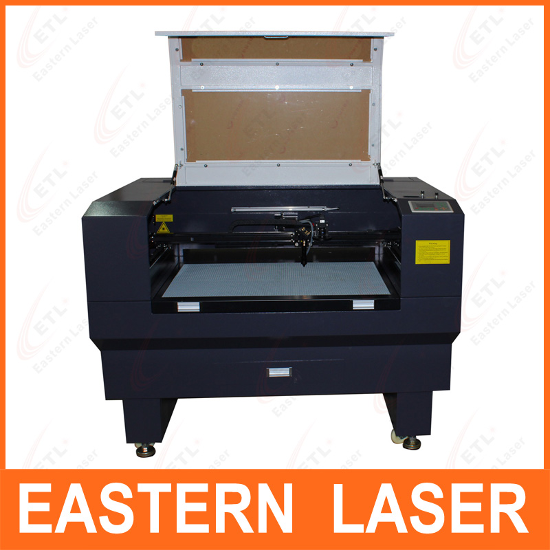 3d laser subsurface engraving machine for glass and ceramic
