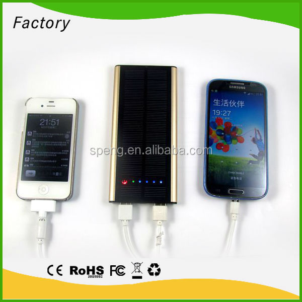New Rohs Solar Cell Phone Charger,Original Design Solar Cell Phone ...