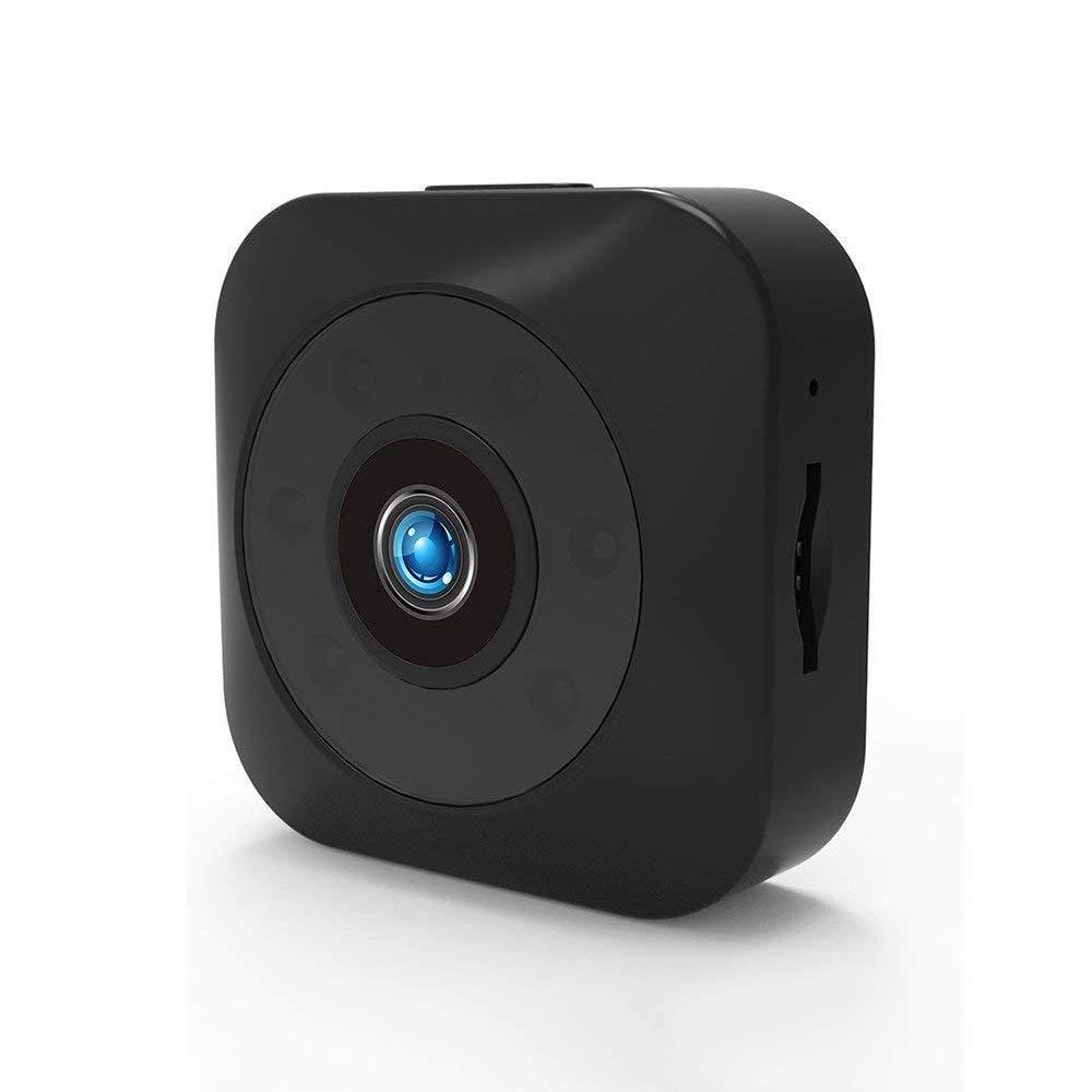 ge wireless lcd monitor 45255 manual