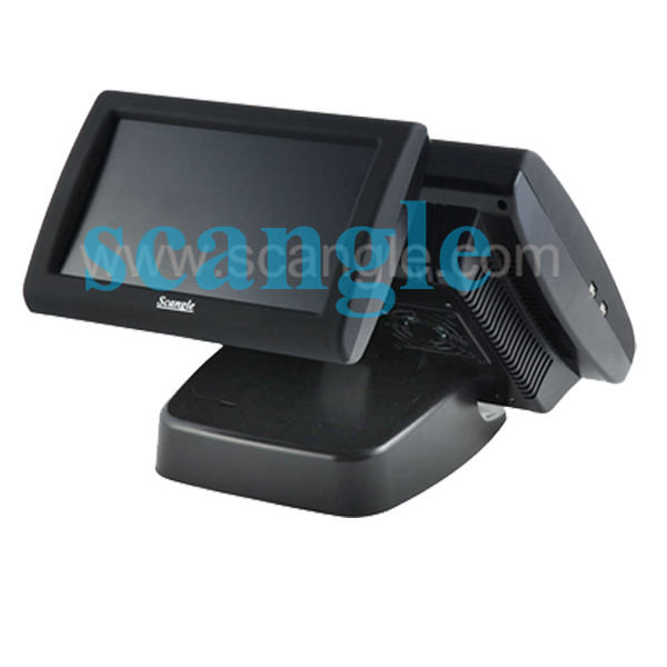 15 Inch Direct Touch Pos Android Mini Pos Android Pos