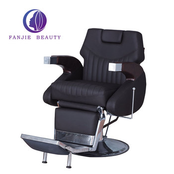 Excellent Hot Sale Portable Salon Chair Hydraulic Adjustable Hair Dressing Chair Back Reclining Black Barbers Chairs For Sale Buy Good Price Barber Creativecarmelina Interior Chair Design Creativecarmelinacom