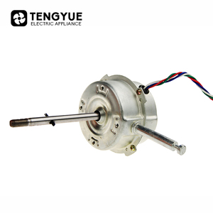 factory 12v brushless motor & 24v brushless dc motor power 10w-15w 12v dc motor & 0.5A-1.5A current bldc valeo motor fan series