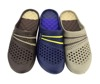 new style eva garden clogs,mens garden shoes