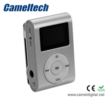 mini mp3 player mini mp3 player suppliers and manufacturers at rh alibaba com MP3 User Manual Coby MP3 Player 4GB Manual