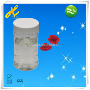Disperse Dye Leveling and Oil removing agent