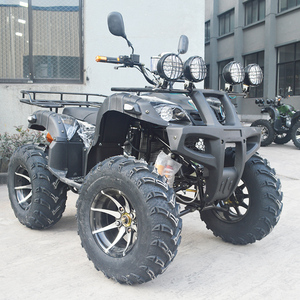 motorcycle 250 cc atv 4 wheel atv quad bike 300cc