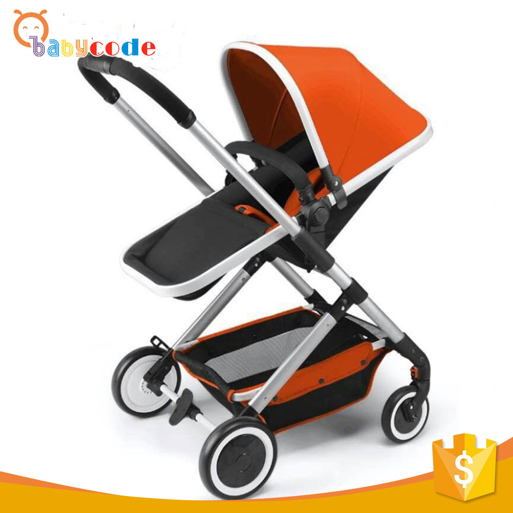 modern baby pram modern baby pram suppliers and manufacturers at  - modern baby pram modern baby pram suppliers and manufacturers atalibabacom