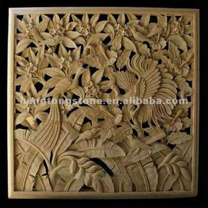 Stone relief pattern wholesale relief suppliers alibaba