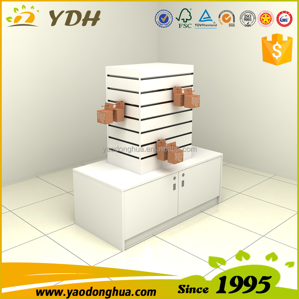 wooden clothes display stands, display acrylic, cable display systems