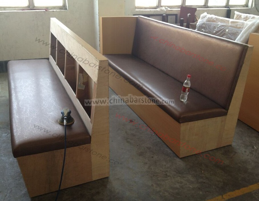 booth for restaurant for sale wholesale for restaurants suppliers alibaba - Restaurant Booths For Sale
