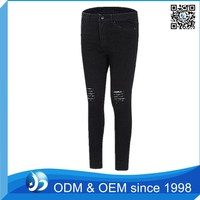 Buy Customization Quick Dry Mens Acid Wash in China on Alibaba.com