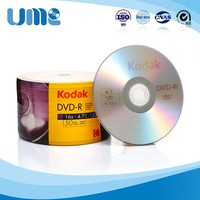 Quality cd-rom dvd cd manufacture Wholesale blank cdr