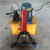 Portable manual steel round bar bender for sale