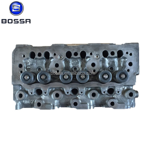 3204 Cylinder Block, 3204 Cylinder Block Suppliers and Manufacturers