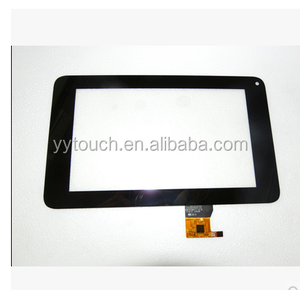 Pantalla Vidrio Tactil Touch 7 for Kyros Coby Model Mid 7065 touch screen digitizer