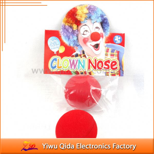 Fake Large Nose on Elastic STYLE F Fancy Dress,Goblin//Dwarf//Ugly//Giant//Old