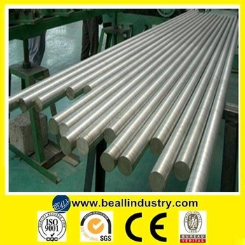 Hastelloy Inconel Incoloy Monel square hollow iron bar
