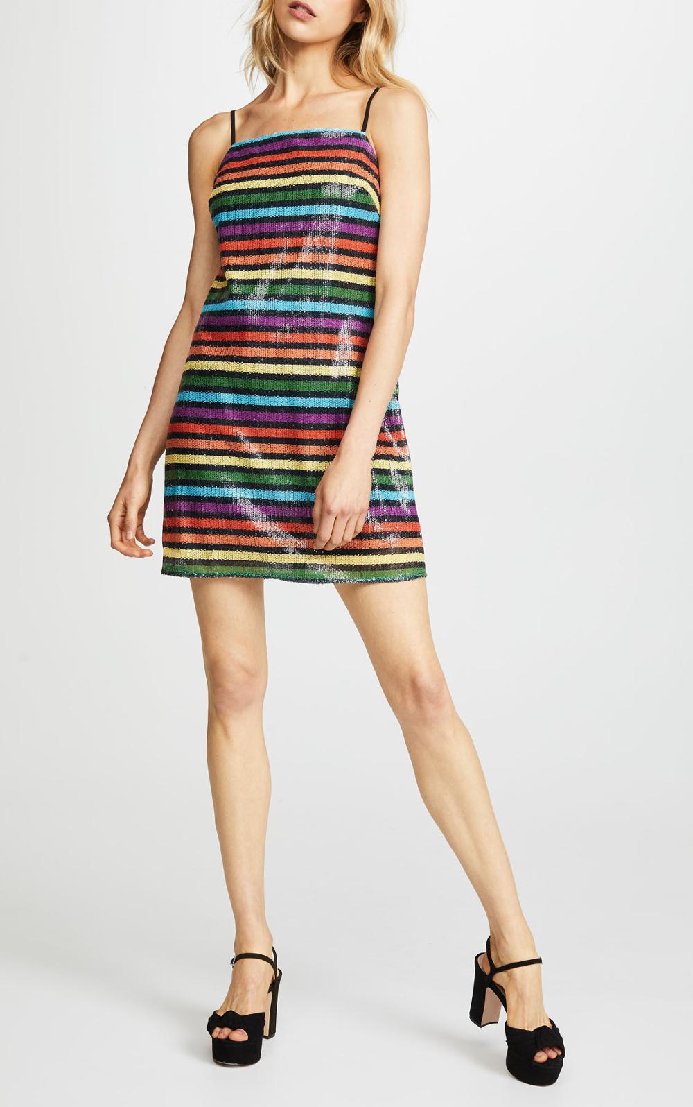 44a79fd4a651b Mini Cami Dress, Mini Cami Dress Suppliers and Manufacturers at ...