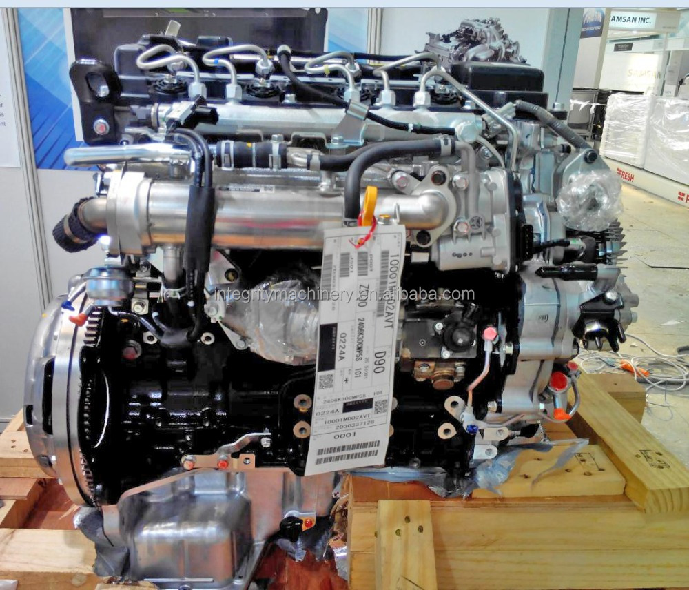 Nissan zd30 diesel nissan zd30 diesel suppliers and manufacturers at alibaba com