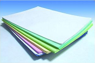 60gsm 80x80mm pos papel térmico vender para a África Do Sul