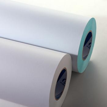 Usine Directe Fournisseur Adhesif Melinera Film Decoratif Pour Pieces Detachees Commins Buy Film Decoratif Adhesif Melinera Film De Stratification
