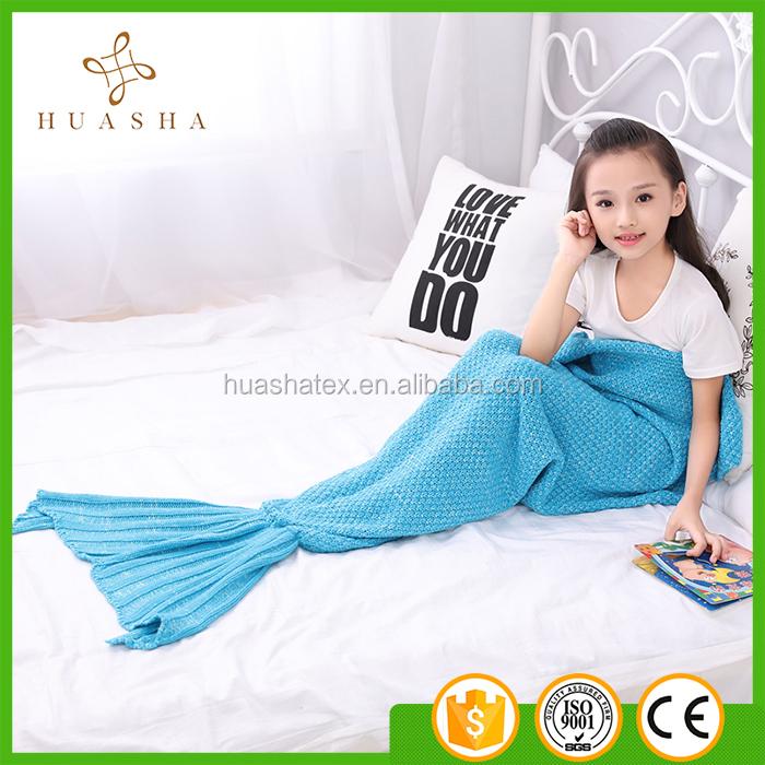 Venta al por mayor sirena bebes-Compre online los mejores sirena ...