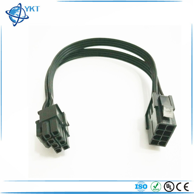 4P 4Pin copper wire harness for CPU_640x640xz copper wire harness source quality copper wire harness from global copper wire hardness at gsmx.co