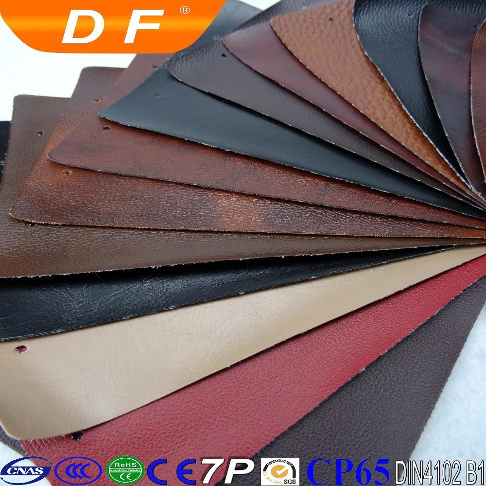 In tessuto elastico per il divano in pelle rotolo di cuoio sintetico rexine divano in pelle - Prodotti per pulire il divano in tessuto ...