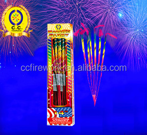 Christmas Sparklers Suppliers And Manufacturers At Alibaba