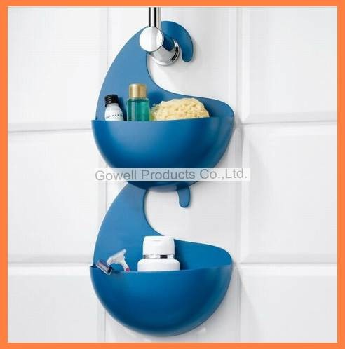 Plastic Shower Caddy, Plastic Shower Caddy Suppliers and ...