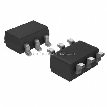 Hot offer SUPERVISOR IC Integrated Circuits TPS3808G33QDBVRQ1