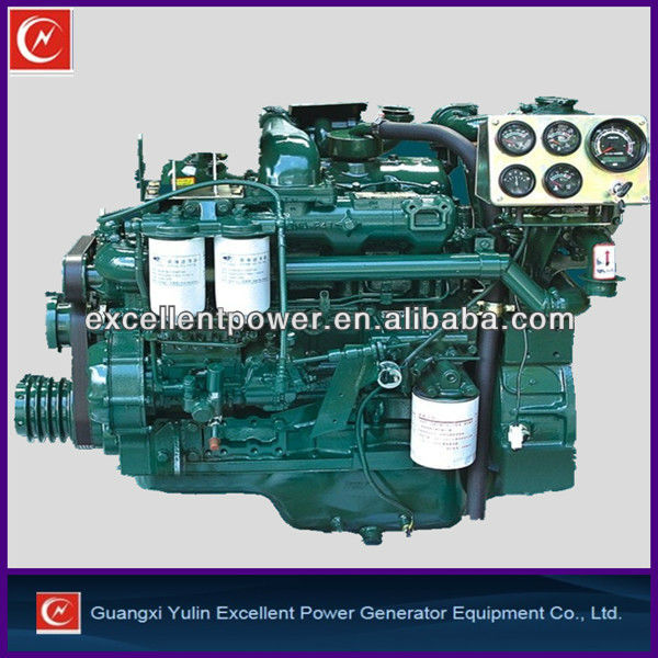 Diesel Engine and Marine Engine iveco on Sale