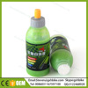 High Quality Anti Puncture Green Liquid Tire Sealant for Bicycle tyres