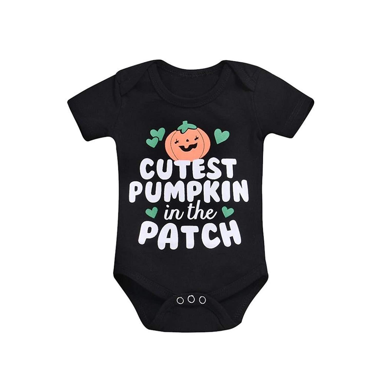 dd693e4b1e4b Cheap Halloween Newborn Outfits