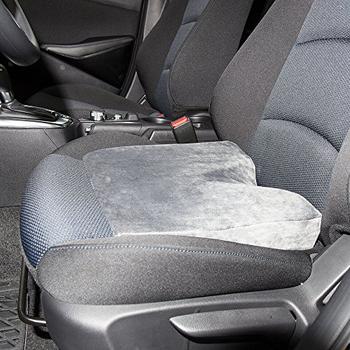 amazon  ebay hot sales comfort adult car seat cushion