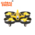NH-010 Wifi FPV Mini Rc Quadcopter Droni con il Mantenimento di Quota 0.3MP HD Camera UFO Anti Schiacciamento Drone Tasca Selfie Elfie 360 Rotolo