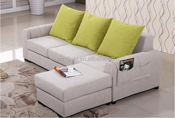 Fabric sofa modern minimalist small apartment sofa.jpg 350x350 Résultat Supérieur 49 Incroyable Salon En Tissus Moderne Photos 2017 Zat3
