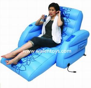 high/long back sofa chair square round custom lounge chair  sc 1 st  Alibaba & High/long Back Sofa ChairSquare Round Custom Lounge Chair - Buy ... islam-shia.org