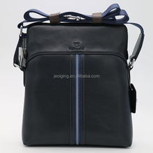 J531617h Hot Sale Casual Handbag Men's Genuine leather handbag