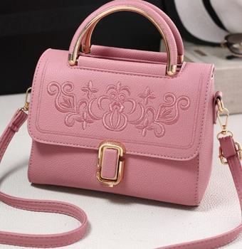 Zm33873a Las Handbag Manufacturers Whole Beautiful