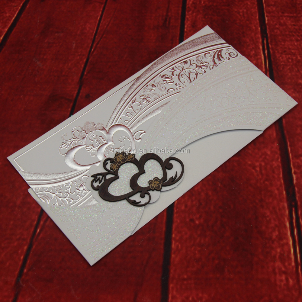 Free Samples Of Wedding Invitations, Free Samples Of Wedding ...