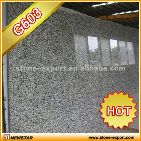 natural stone slab, indian granite slab price