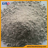 Good property castable ceramic refractory for refractory without cement