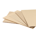 electrical insulating cardboard kraft insulation laminate paper sheet