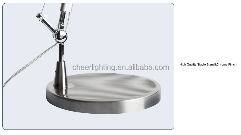 Modern Classic Table Lamp Desk Lamp Office Project Lamp