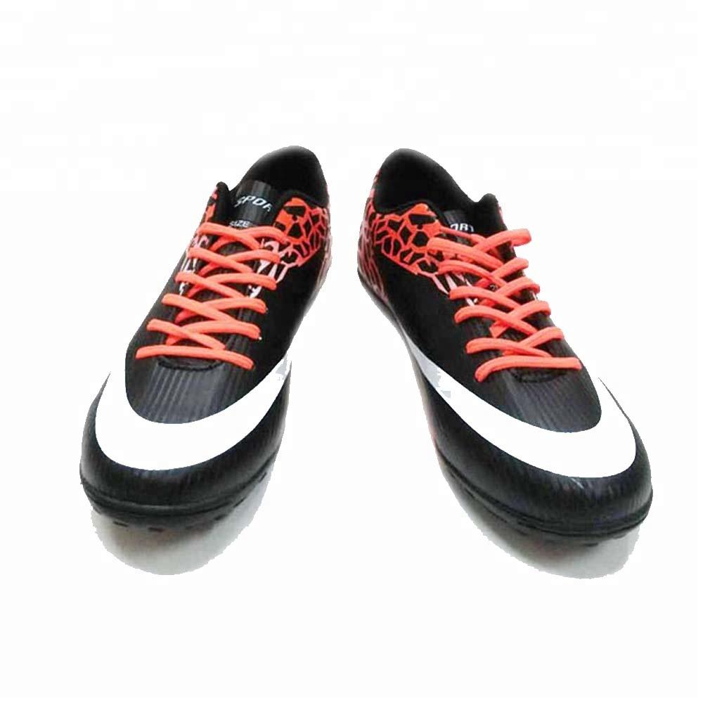Wholesale Cheap Indoor Soccer Shoes For Men - Buy Soccer ...