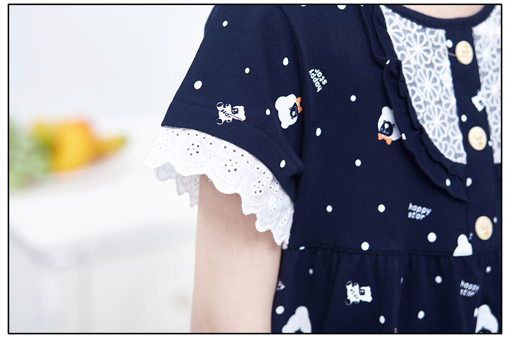 27b65087e187 Wholesale A15 Brand Sleeping Suit Toddler Girls Clothes Kids Summer ...